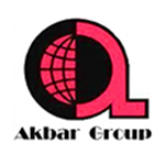 Clientele Logo Akbar Travel