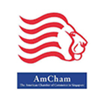 Clientele Logo Amchan