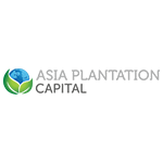 Clientele Logo Asia Plantation Capital