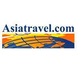 Clientele Logo Asiatravel