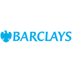 Clientele Logo Barclays