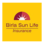 Clientele Logo Birla Sub Life Insurance