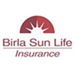 Clientele Logo Birla Sun Life