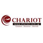 Clientele Logo Chariot