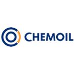 Clientele Logo Chemoil