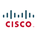 Clientele Logo Cisco