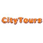 Clientele Logo City Tours