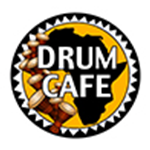 Clientele Logo Drum Cafe