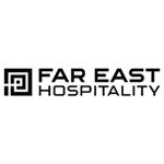 Clientele Logo Far East