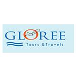 Clientele Logo Gloree Travel