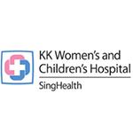 Clientele Logo KK Hospital