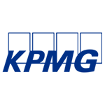 Clientele Logo KPMG