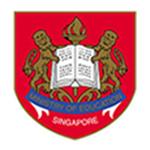 Clientele Logo MOE