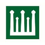 Clientele Logo MUIS