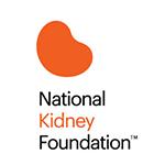 Clientele Logo NKF Singapore