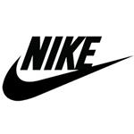Clientele Logo Nike