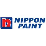 Clientele Logo Nippon paint