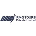Clientele Logo RMG Tours