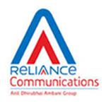 Clientele Logo Reliance