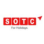 Clientele Logo SOTC
