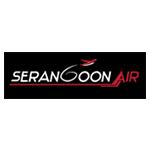 Clientele Logo Serangoon Air