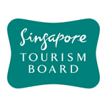 Clientele Logo Singapore Tourism Board