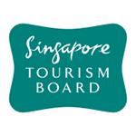 Clientele Logo Singapore Tourism Board