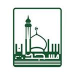 Clientele Logo Sultan Mosque