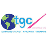 Clientele Logo TGC