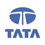 Clientele Logo Tata
