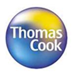 Clientele Logo Thomas Cook