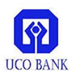 Clientele Logo UCO Bank