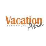 Clientele Logo Vacation Asia