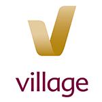 Clientele Logo Village Hotel