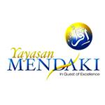 Clientele Logo Yayasan Mendaki