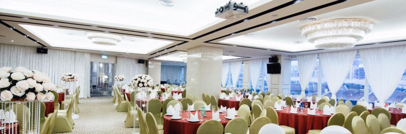 Royal Palm Event Venue Singapore Previousnext