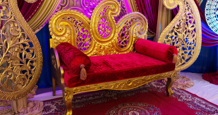 Royal Palm Wedding Event Dias 2
